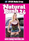 Natural Bush 24