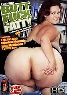 I Wanna Butt-Fuck A Fatty 4