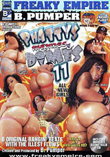 Phattys Rhymes And Dimes 11