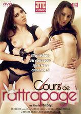 Cours De Rattrapage
