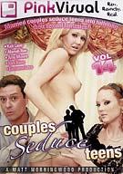 Couples Seduce Teens 14