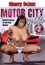 Motor City Milfs 2