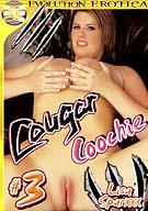 Cougar Coochie 3
