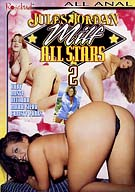 Jules Jordan Milf All Stars 2