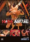 Hole Abuse