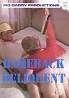 Bareback Delinquent