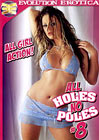 All Holes No Poles 8