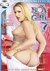 Boy Meats Girl 7