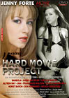 Hard Movie Project