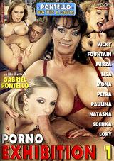 Porno Exhibition