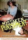 Mistaken Punishment