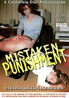 Mistaken Punishment