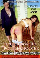 Trouble From The Trouble Shooter