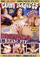 Craving A Cream Pie