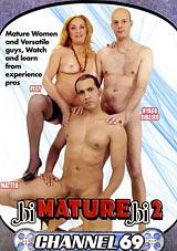 Bi Mature Bi 2