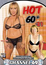 Hot 60 Plus 21