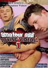 Amateur Ass Toying Videos