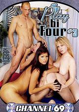Play Bi Four 3