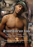 Transform You