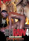 Breed It Raw 4
