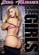 Down Town Girls