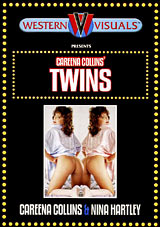 Careena Collins' Twins