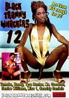 Black Tranny Whackers 12
