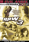 Raw 3 Part 2