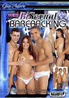 Bisexual Barebacking 2