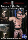 Trevor Tate Returns