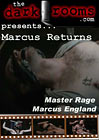 Marcus Returns
