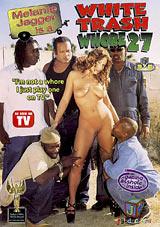 White Trash Whore 27