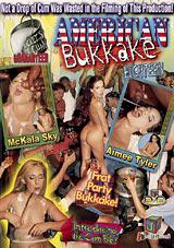 American Bukkake 18
