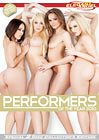 Performers Of The Year 2010: Bonus Disc
