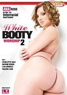 White Booty Worship 2