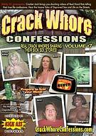 Crack Whore Confessions 7