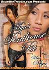 Mya's Penthouse Pet