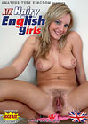 ATK Hairy English Girls