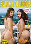 Kick Ass Chicks 71: Black And Delicious