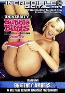 University Bubble Butts 2