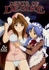 Debts Of Desire Episode 2