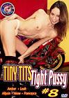 Tiny Tits Tight Pussy 8