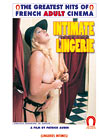 Intimate Lingerie -French