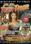 Tiger Tamer