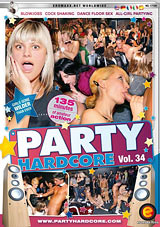 Party Hardcore 34
