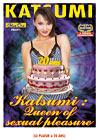 Katsumi Queen Of Sexual Pleasure -French