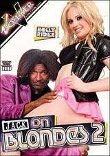 Jack On Blondes 2