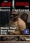 Scott Captured