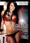 Alektra Tonight