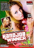 Handjob Winner 3